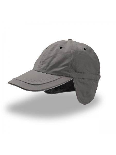 cappellino-techno-flap-atlantis-grey.jpg