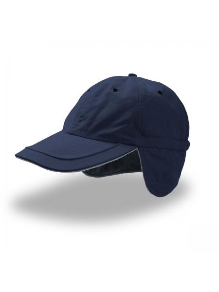 cappellino-techno-flap-atlantis-navy.jpg