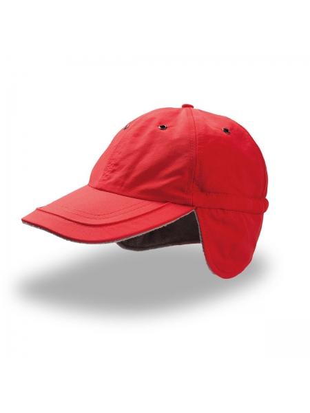 cappellino-techno-flap-atlantis-red.jpg