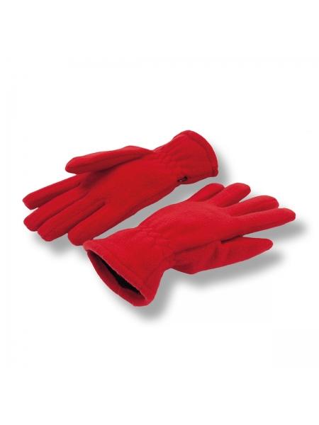 guanti-twin-atlantis-red.jpg