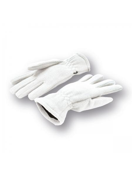 guanti-twin-atlantis-white.jpg