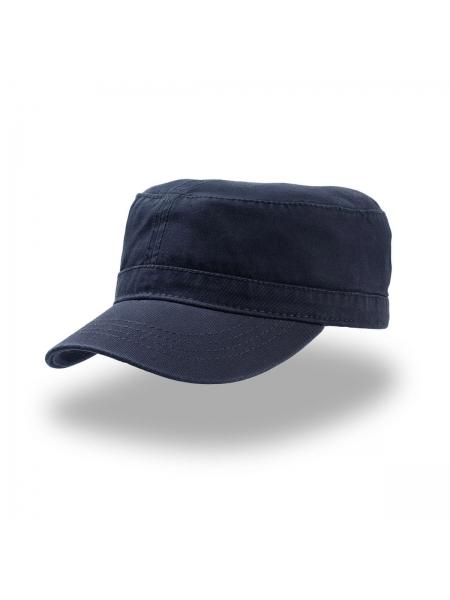 cappellino-uniform-atlantis-navy.jpg