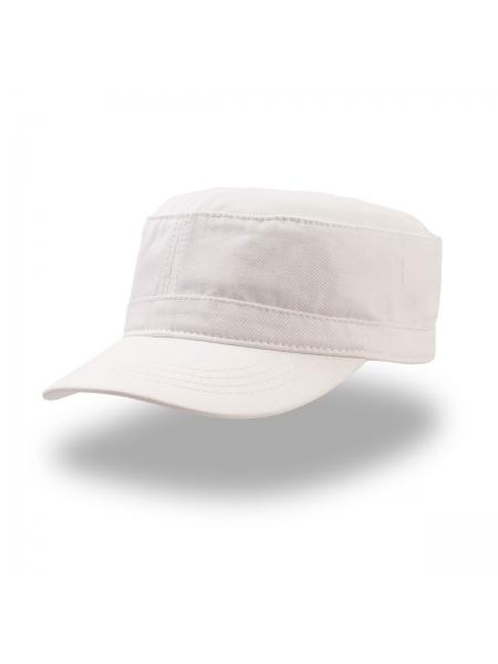 cappellino-uniform-atlantis-white.jpg