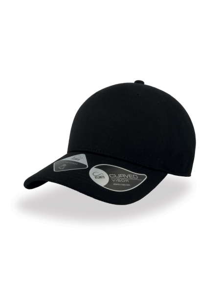 cappellino-uni-cap-piquet-atlantis-black.jpg