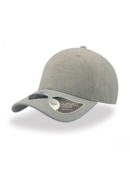 cappellino-uni-cap-piquet-atlantis-grey.jpg