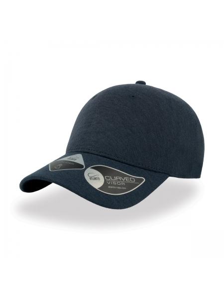 cappellino-uni-cap-piquet-atlantis-navy.jpg