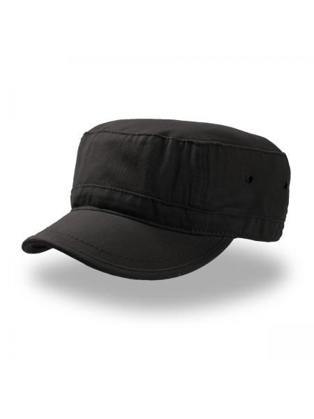 cappello-urban-atlantis-black.jpg