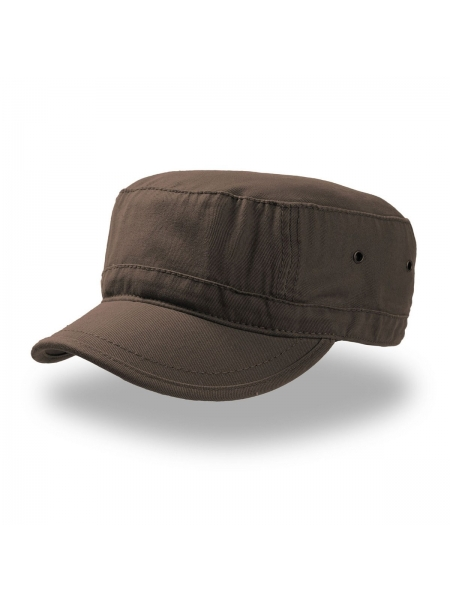 cappello-urban-atlantis-brown.jpg