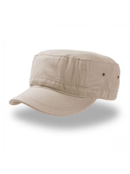 cappello-urban-atlantis-khaki.jpg