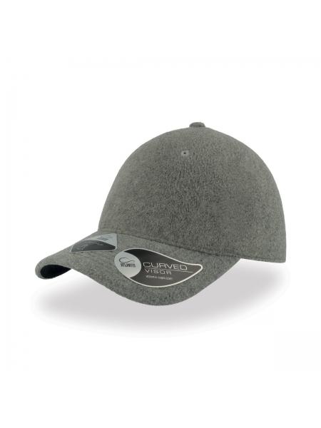 cappellino-uni-cap-polarfleece-atlantis-grey.jpg