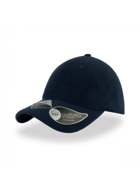 cappellino-uni-cap-polarfleece-atlantis-navy.jpg