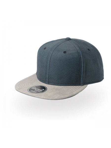 cappellino-vibe-atlantis-avio-grey.jpg