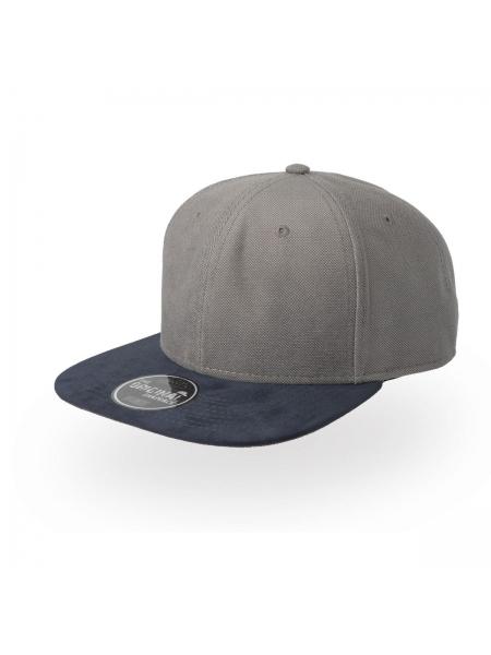 cappellino-vibe-atlantis-grey-navy.jpg