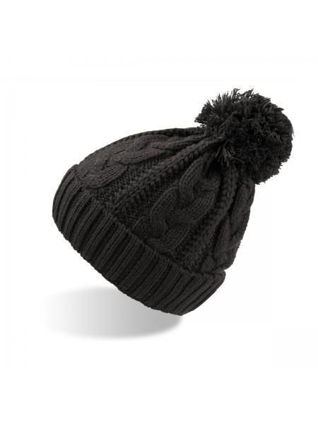 cuffia-vogue-atlantis-black.jpg