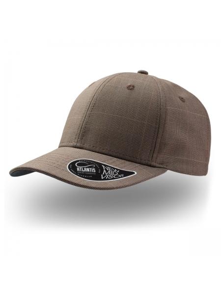 cappellino-wales-atlantis-brown.jpg