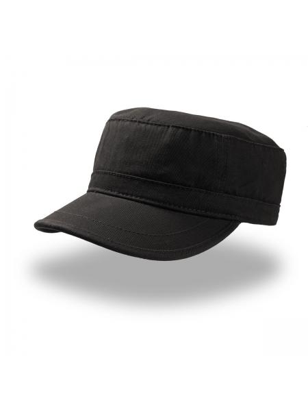 cappello-warrior-atlantis-black.jpg