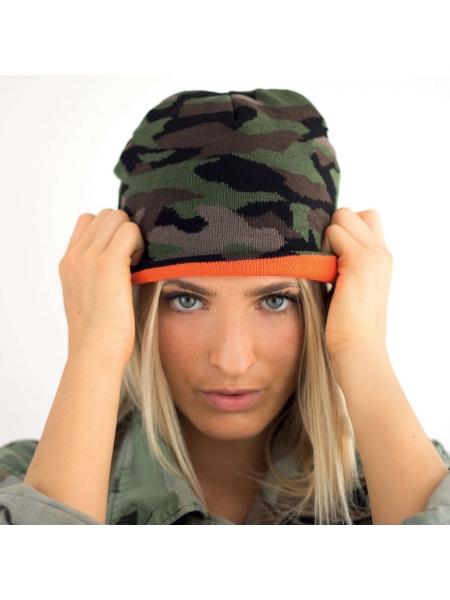 C_u_Cuffia-Wild-Camouflage-Atlantis_3.jpg