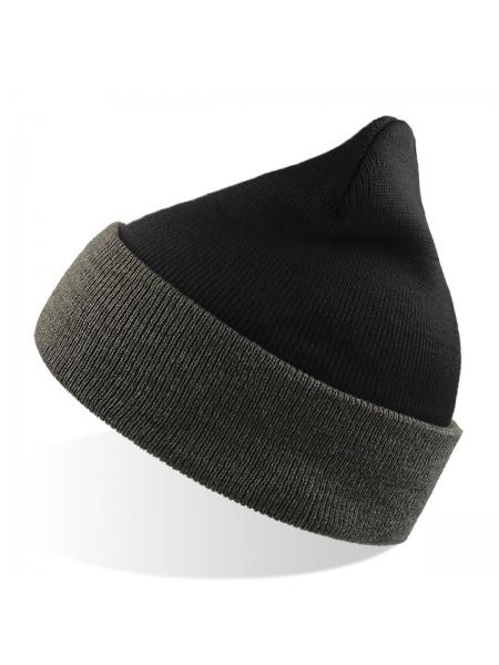 cuffia-wind-atlantis-black-grey.jpg