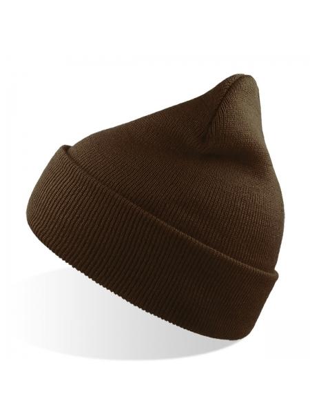 cuffia-wind-atlantis-brown.jpg
