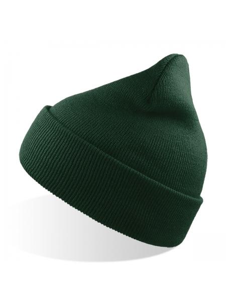 cuffia-wind-atlantis-green.jpg