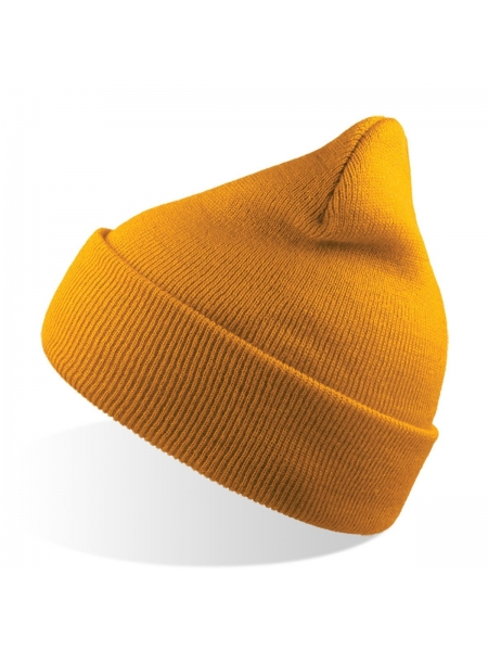 cuffia-wind-atlantis-mustard.jpg