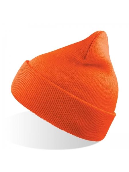 cuffia-wind-atlantis-orange.jpg