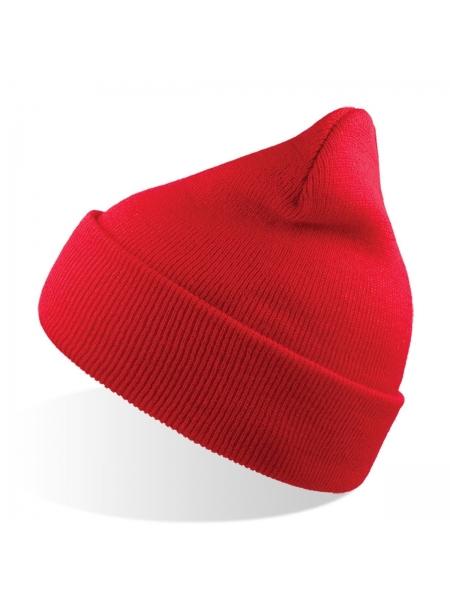 cuffia-wind-atlantis-red.jpg