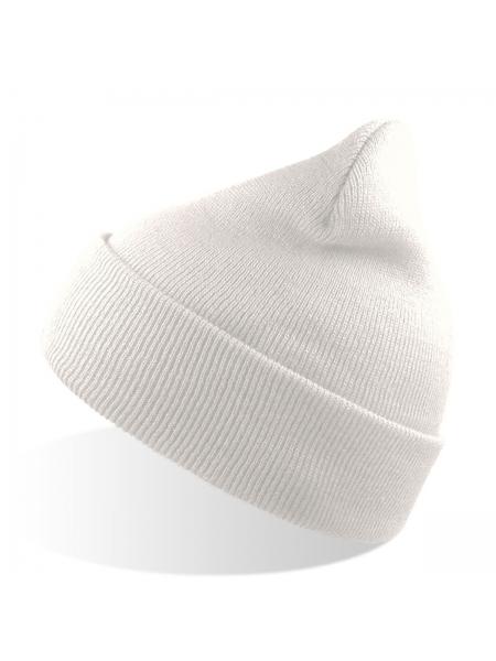 cuffia-wind-atlantis-white.jpg