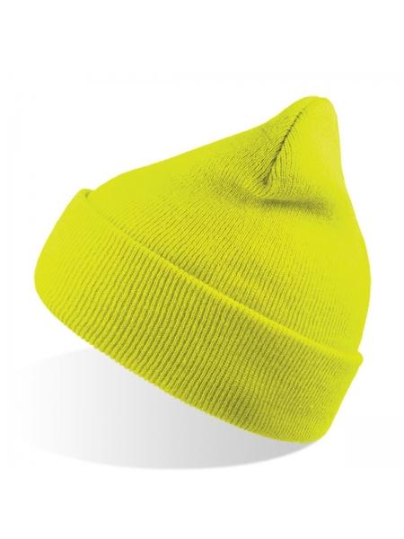 cuffia-wind-atlantis-yellow.jpg