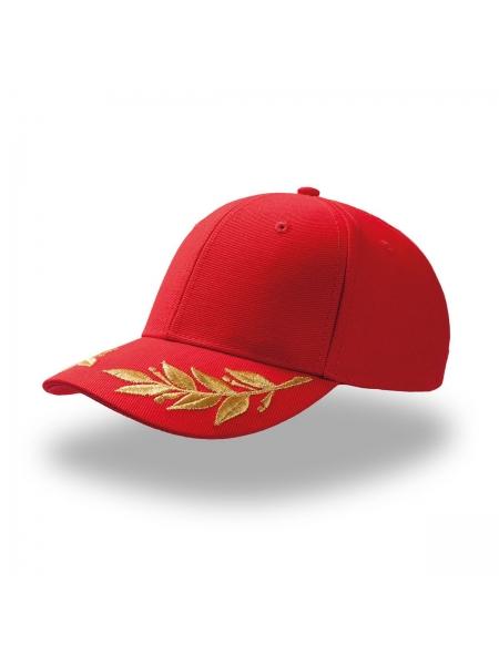 cappellino-winner-atlantis-red.jpg