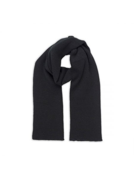 Sciarpa wind scarf Atlantis
