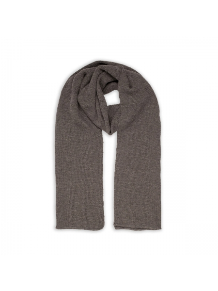 sciarpa-wind-scarf-atlantis-grey.jpg