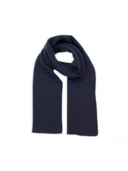 sciarpa-wind-scarf-atlantis-navy.jpg