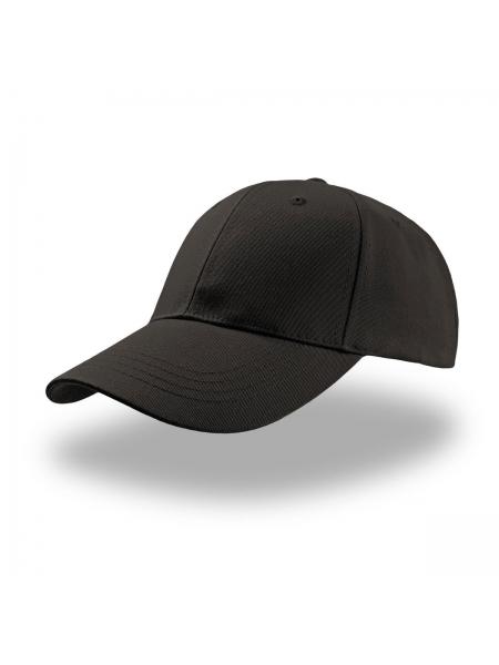 cappellino-zoom-atlantis-black.jpg