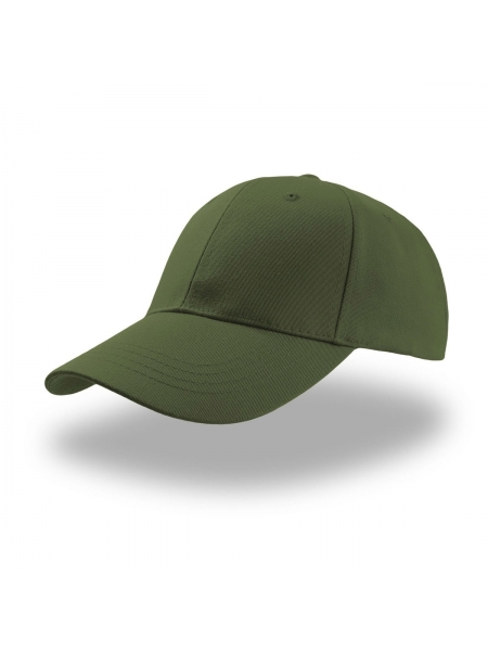 cappellino-zoom-atlantis-green.jpg