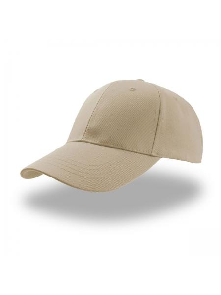 cappellino-zoom-atlantis-khaki.jpg