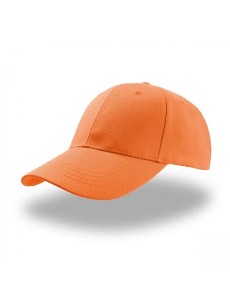 cappellino-zoom-atlantis-orange.jpg
