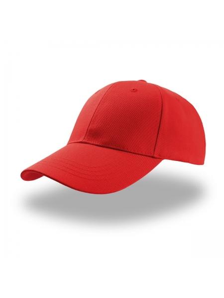 cappellino-zoom-atlantis-red.jpg