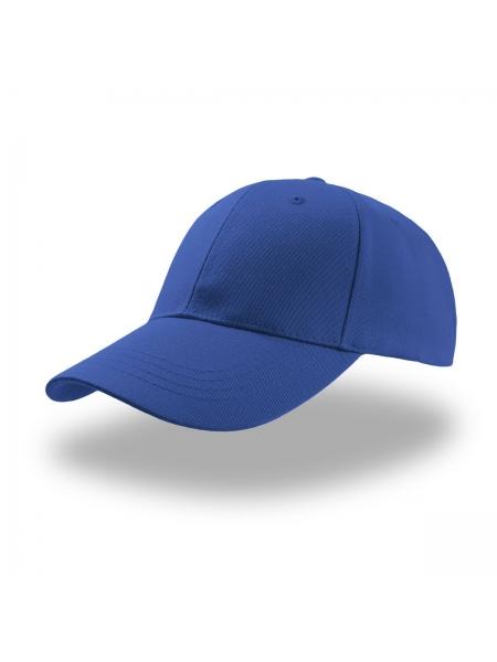 cappellino-zoom-atlantis-royal.jpg
