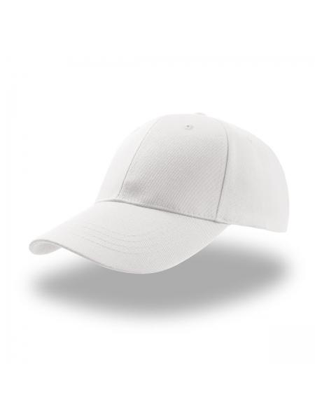 cappellino-zoom-atlantis-white.jpg