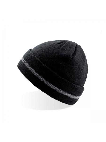 cuffia-workout-atlantis-black.jpg