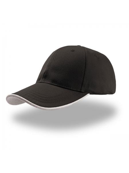 cappellino-zoom-piping-sandwich-atlantis-black.jpg