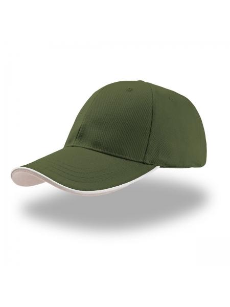 cappellino-zoom-piping-sandwich-atlantis-green.jpg