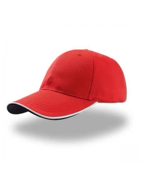cappellino-zoom-piping-sandwich-atlantis-red.jpg