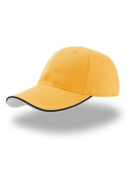 cappellino-zoom-piping-sandwich-atlantis-yellow.jpg