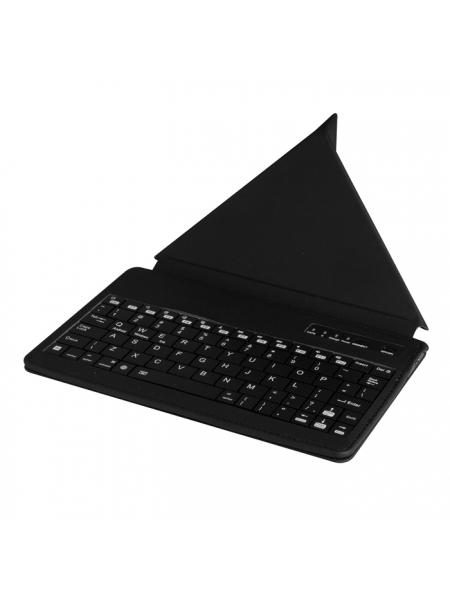 T_a_Tastiera-bluetooth-e-supporto-per-tablet-3.jpg