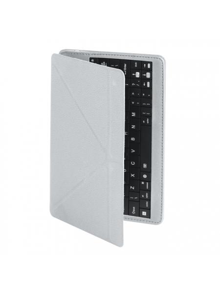 T_a_Tastiera-bluetooth-e-supporto-per-tablet-Bianco.jpg