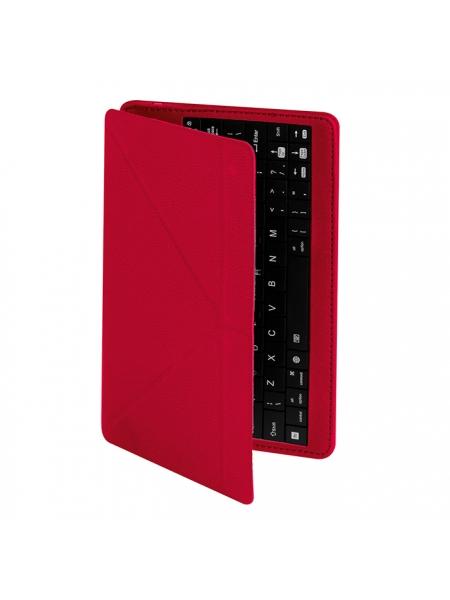 T_a_Tastiera-bluetooth-e-supporto-per-tablet-Rosso.jpg