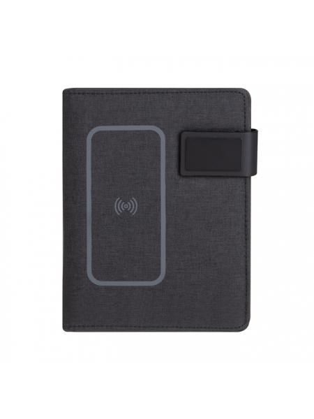 C_a_Cartella-portablocco-con-power-bank-e-ricarica-wireless-cm-17-5x22-5x2-5-Nero.jpg