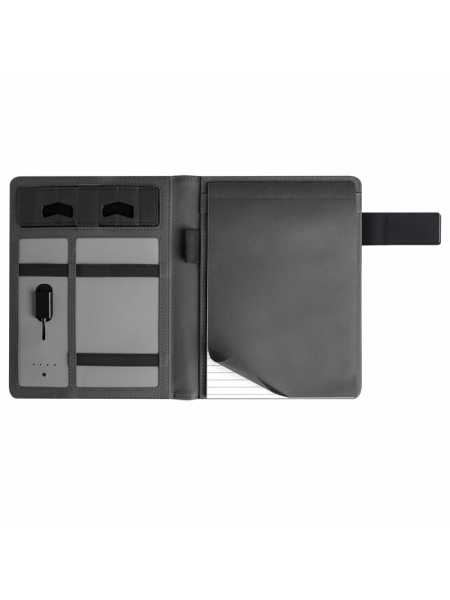 C_a_Cartella-portablocco-con-power-bank-e-ricarica-wireless-cm.17_5x22_5x2_5-4.jpg